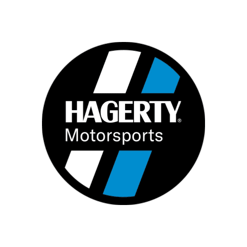 Hagery Motorsports